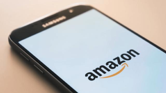 アマゾンアソシエイト審査の疑問点解消