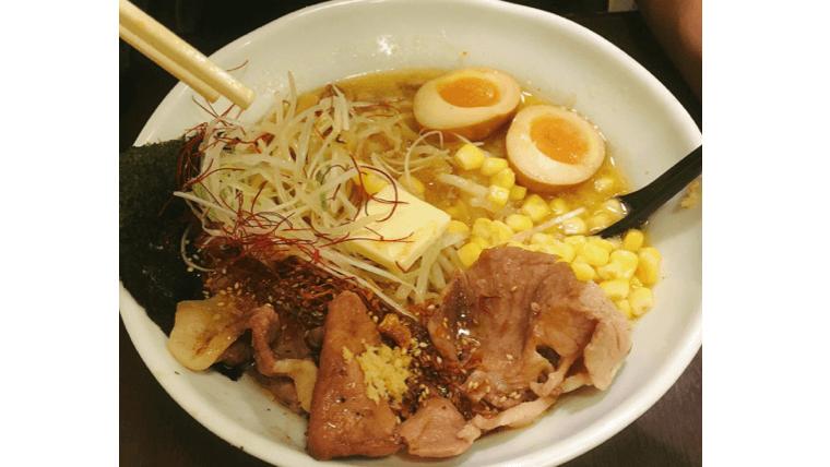 幸村スペシャル