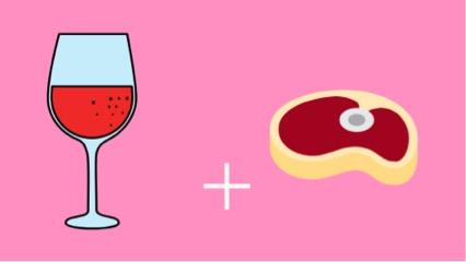 赤ワインのデミグラスソースの作り方