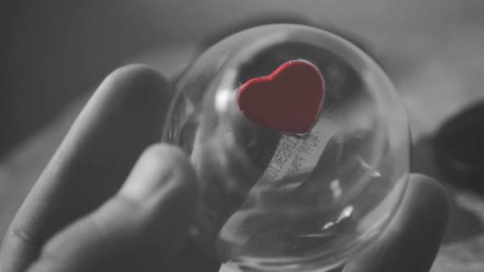 マッチングアプリで会ったあと連絡頻度が減る原因の多くは、「恋愛対象として見れなくなったから」が多い