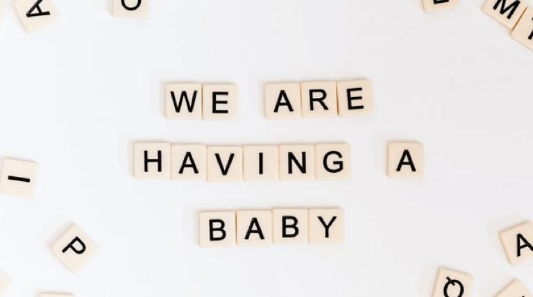 妊娠は感覚でわかる?【生理との違いと病院選びのポイントまとめ】