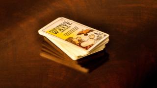 カードのアイキャッチ