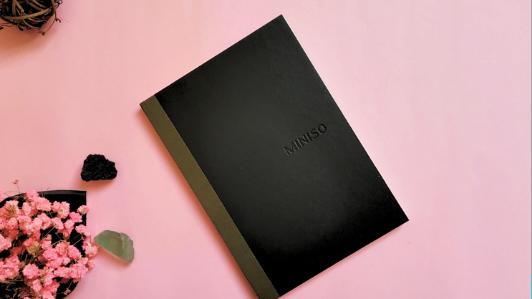 ブラックノート